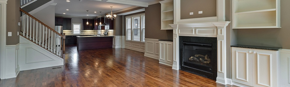 canadian cabinet hardware manufacturers