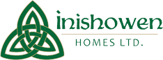 Inishowen Homes LTD